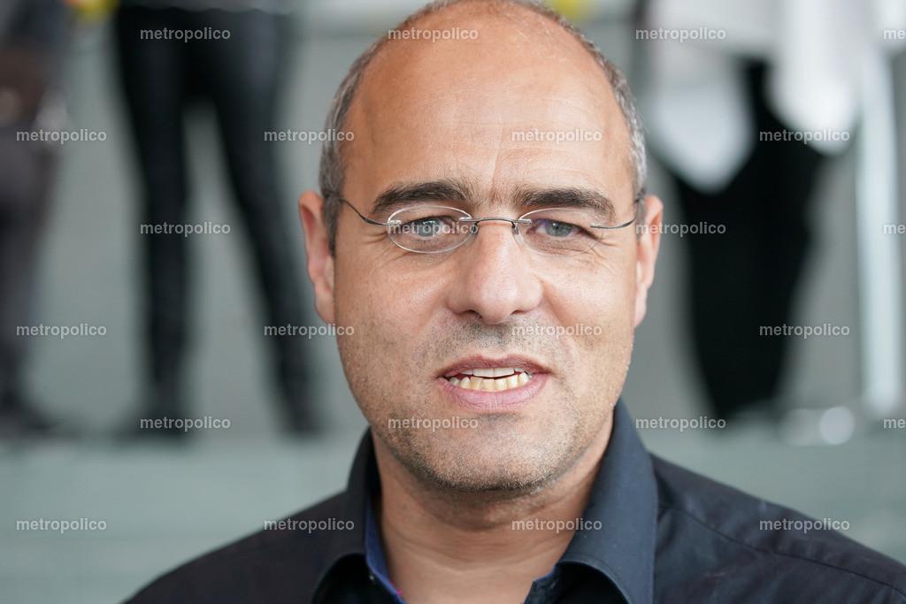 Peter Böhringer (2)