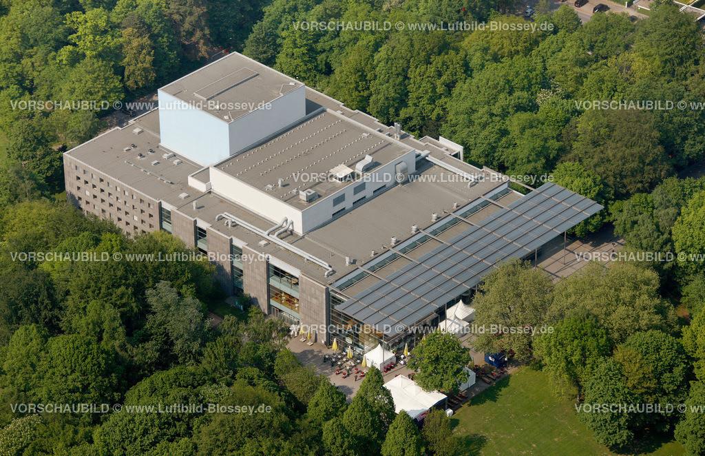 RE11046272 | Ruhrfestspielhaus Recklinghausen, Ruhrfestspiele,  Recklinghausen, Nordrhein-Westfalen, Germany, Europa