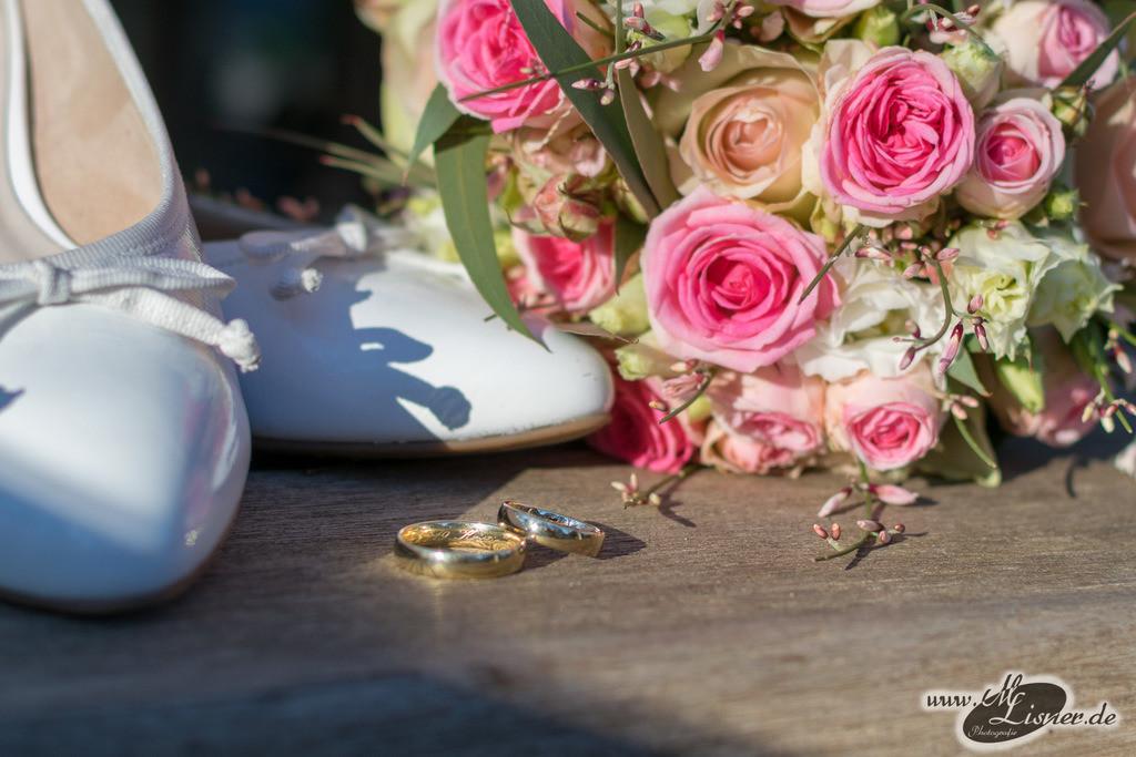 MLisner_Photografie_Hochzeit_001