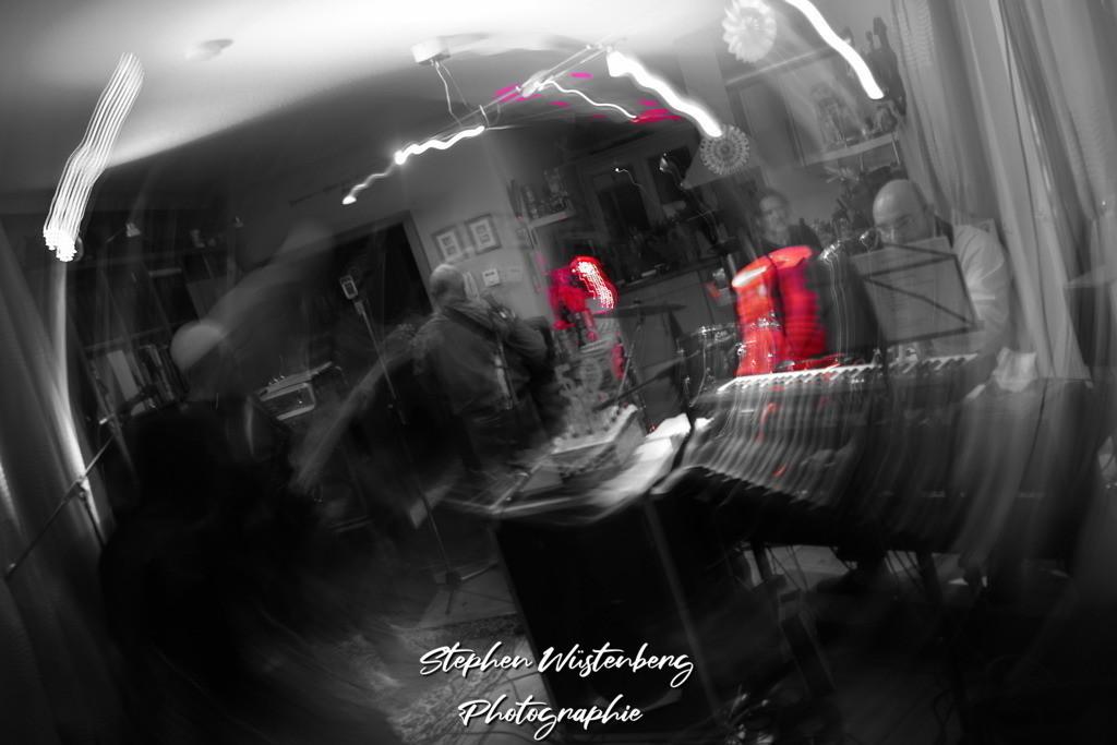 DSC06938 | Lichtexperimente  Houseparty HaPe 3.Oktober 2020