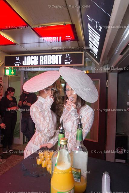 Jack Rabbit 12122015-040