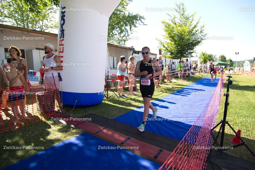 2019_KoberbachTriathlon_ZielfotoSamstag_rk0412