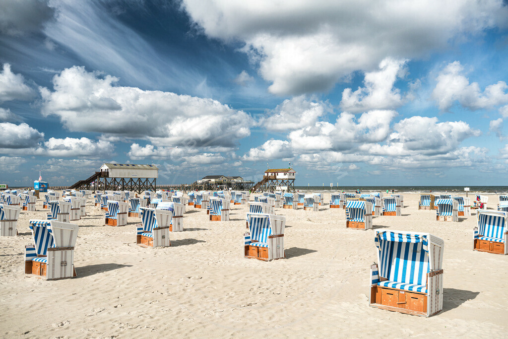 _DSC7228 | Ruhe am Strand