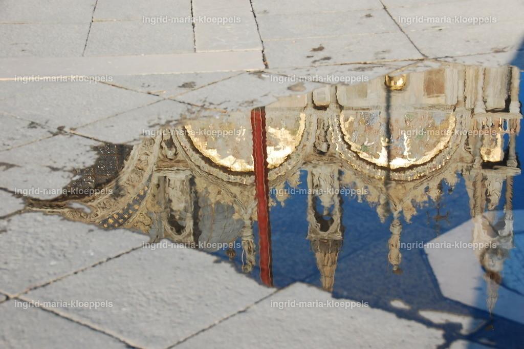 V063 | Basilica San Marco