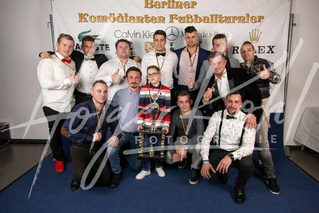Circus Berolina Party (268)