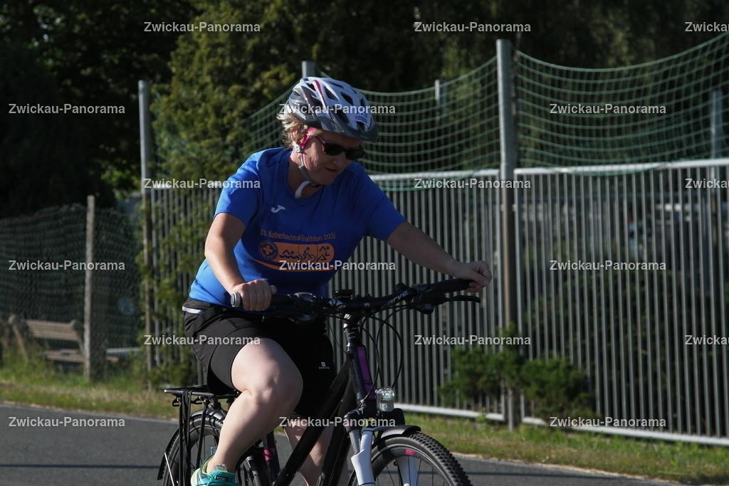 2019_KoberbachTriathlon_Einsteiger_rk426