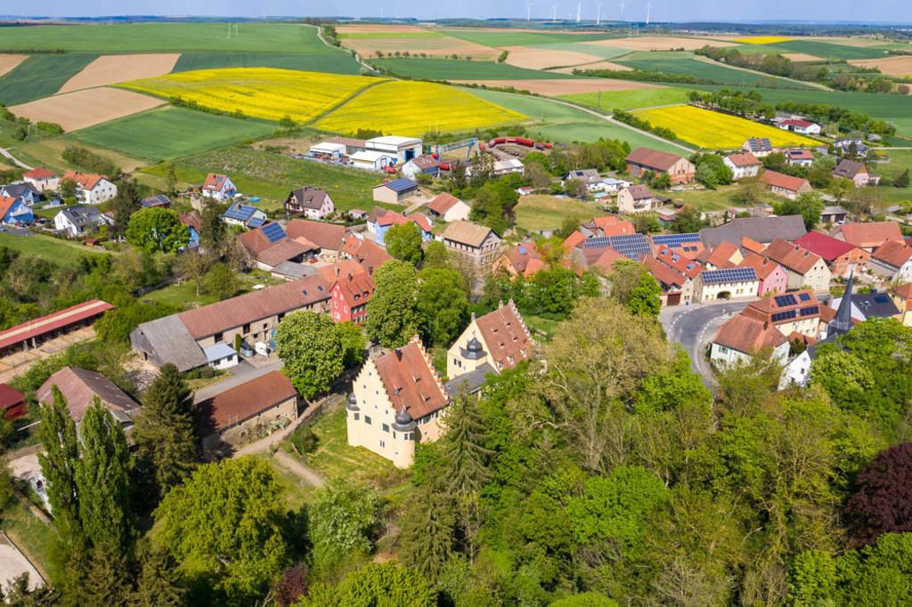 J1_DJI_0284_200427_Darstadt