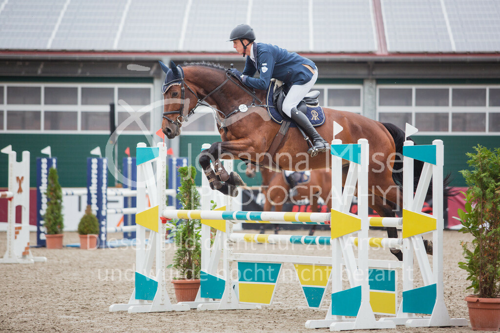 200929_LateEntryMühlen_Sprpf-L2-231 | Mühlen Late Entry 29.-30.09.2020 Springpferdeprüfung Kl. L 2. Abtlg. 4-7j Pferde