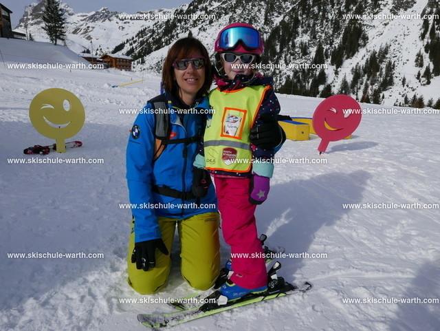 Evelyn und Susan (10)