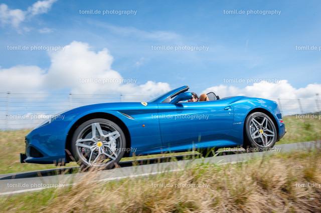 Ferrari_Ladys_Day_20150426_Nbay-0240