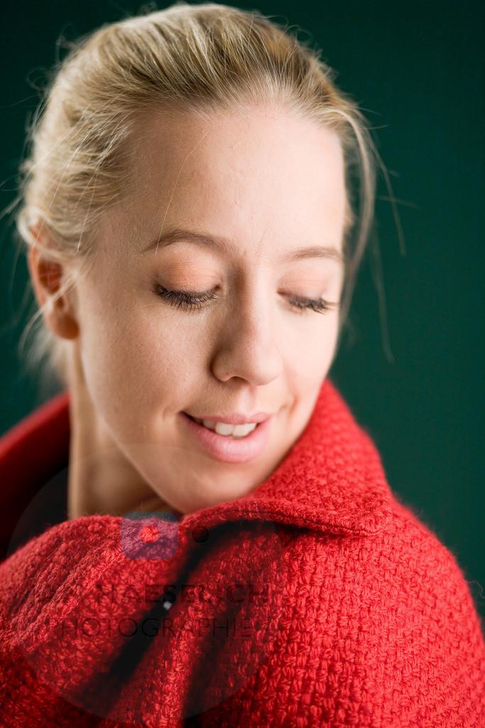 Katharina Kaali | Katharina Kaali, Schauspielerin, spielt u.a. in der ARD Vorabendserie
