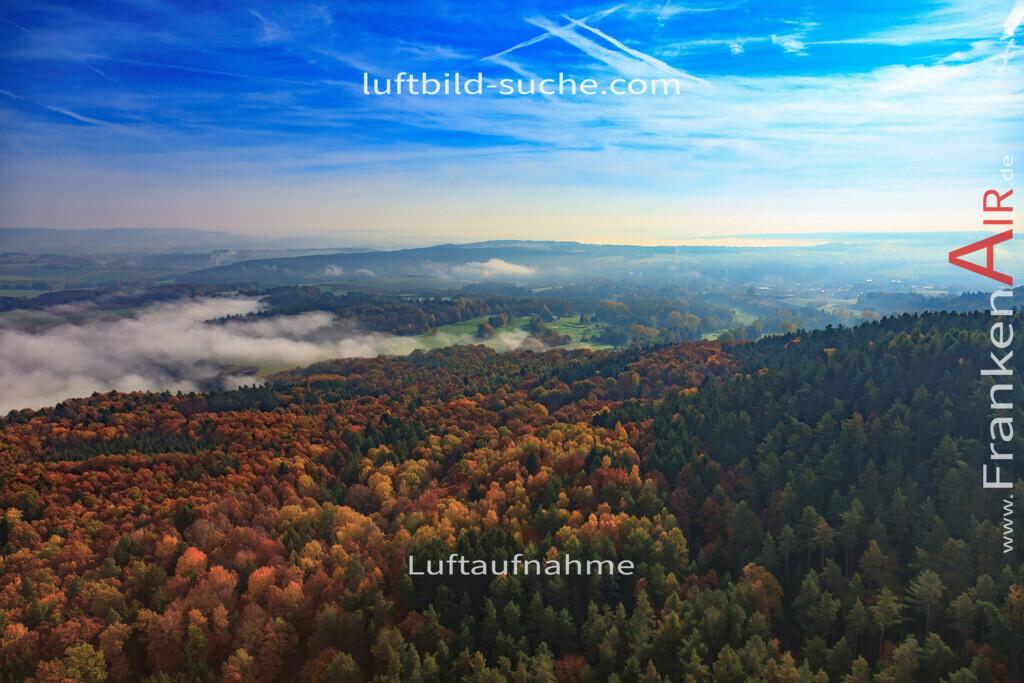 golfplatz-oberfranken-thurnau-17-5982 | Luftbild von Golfplatz-oberfranken Thurnau - Luftaufnahme wurde 2017 von https://frankenair.de mittels Flugzeug (keine Drohne) erstellt - die Geschenkidee