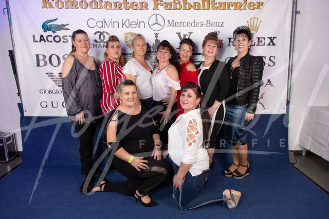 Circus Berolina Party (091)
