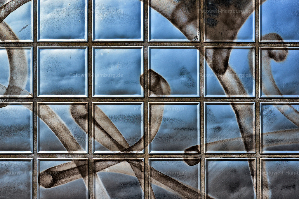 10190826 - Fensterstruktur