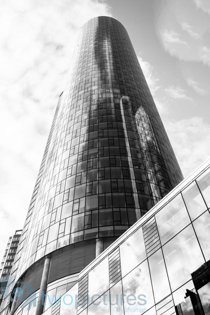 _MG_5355-2 | Frankfurt