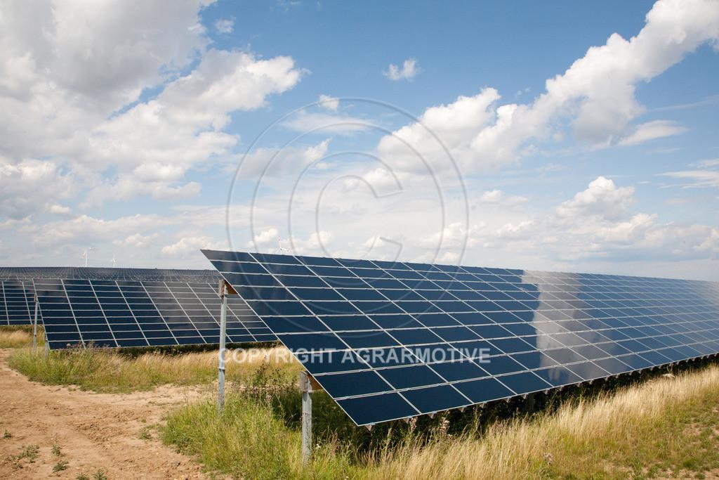 20090711-IMG_3752 | alternative Energien - Bildagentur Landwirtschaft AGRARMOTIVE