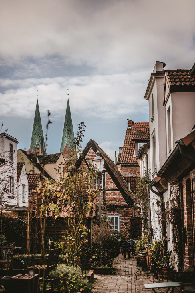 Lübeck-Impressionen_27