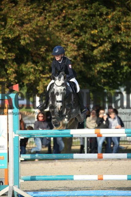 Rot am See_2021_Ponyspringprüfung_Kl.M_Theresa Hildebrandt_Miraculie SGN WE 2 (3)