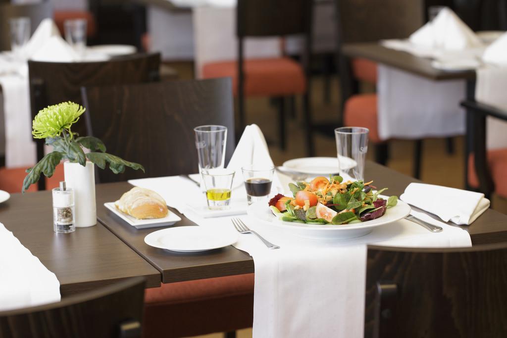 restaurant-03-h4-hotel-frankfurt-messe