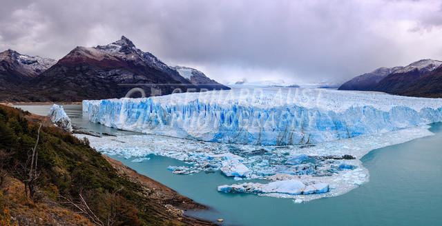Patagonien 007
