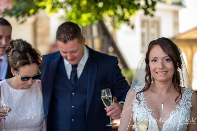 2020-09-11 Hochzeit Jessy und Marcel - Standesamt-151