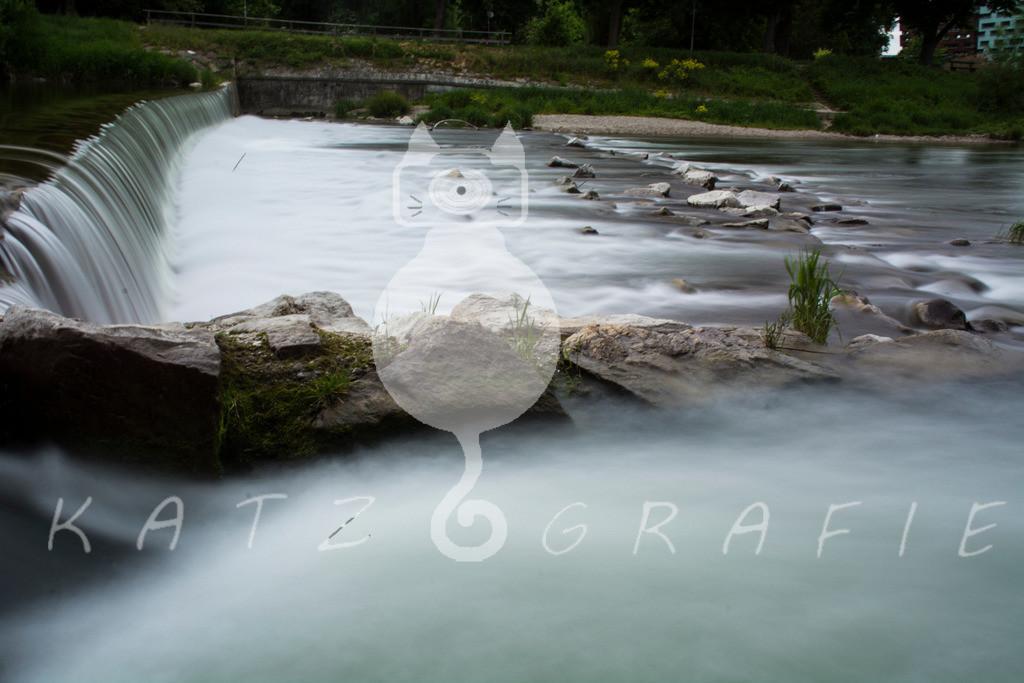 KG_Stpoelten_Water4