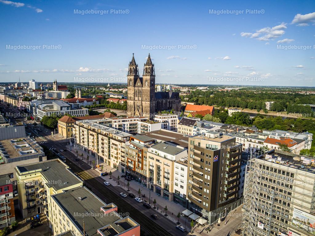Magdeburg Breiter Weg Engel _ Völkers-0057