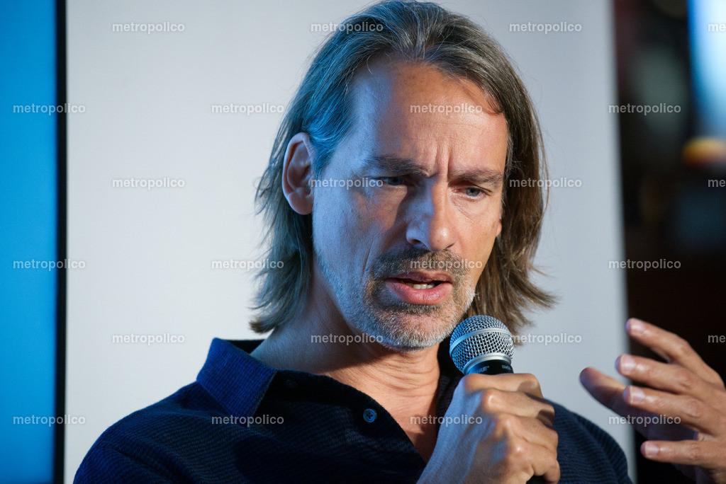 Richard David Precht (3)