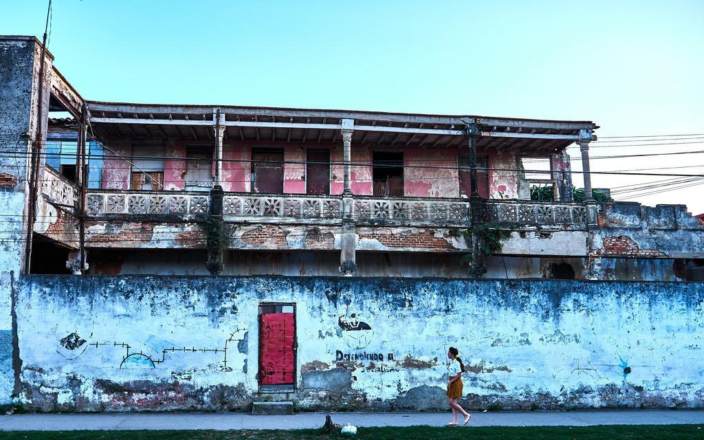 Kuba_2018 2