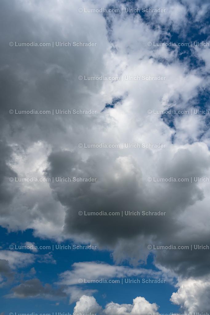 10049-12153 - Wolken
