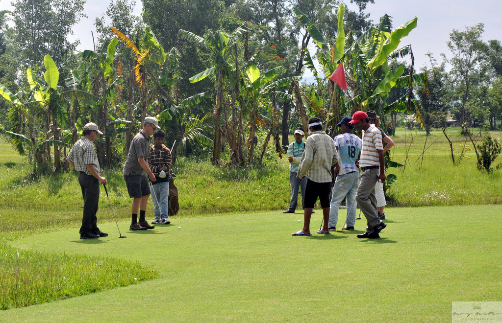 Pokara Golf-20