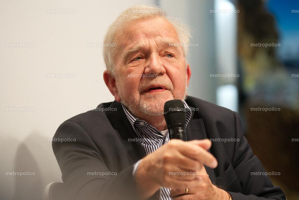 Rüdiger Safranski (7)