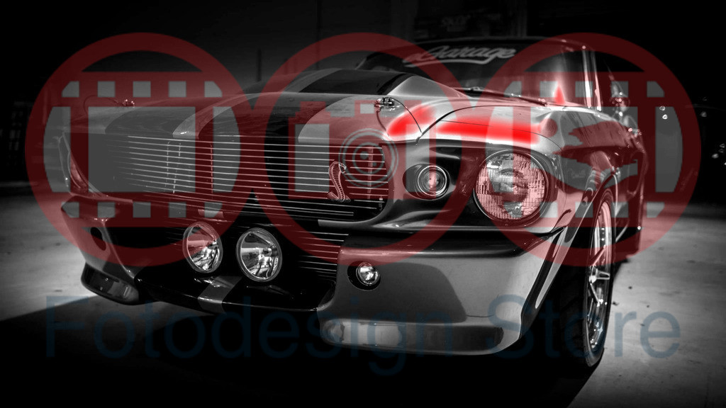 Red_Cars_0002