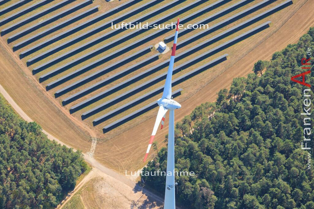 erneuerbare-energien-emskirchen-2015-1563   Luftbild von Erneuerbare-energien Emskirchen - Luftaufnahme wurde 2015 von https://frankenair.de mittels Flugzeug (keine Drohne) erstellt - die Geschenkidee