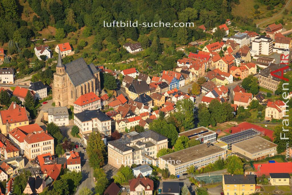 kohlenbach-kulmbach-2012-2254 | Luftbild von Kohlenbach Kulmbach - Luftaufnahme wurde 2012 von https://frankenair.de mittels Flugzeug (keine Drohne) erstellt - die Geschenkidee