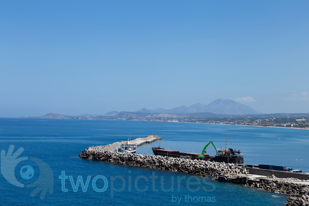 Kreta-2015-364 | Kreta