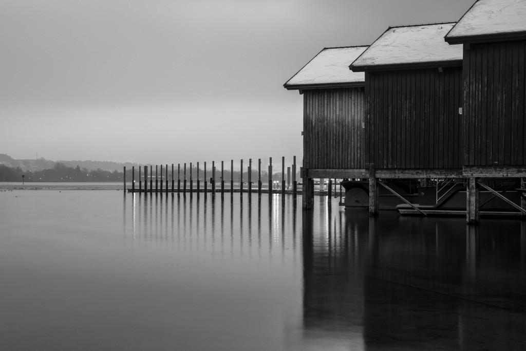 Segelhafen-Lindau_01_pctrs