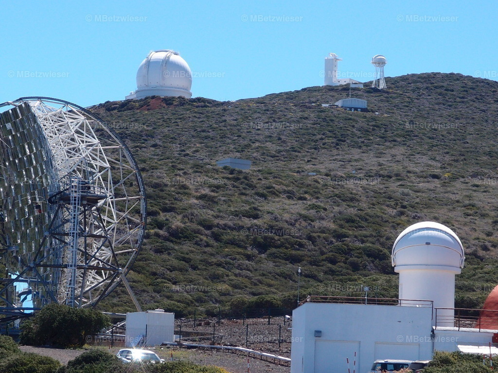 P4295271 | Schwedische Sonnen Observatorien
