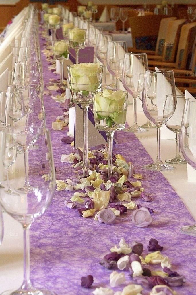 marko-tafel-5.06_18k