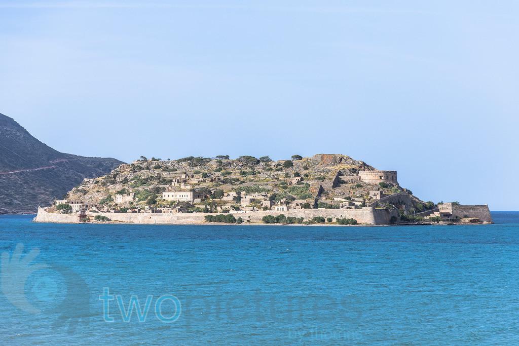 Kreta-2015-236 | Kreta