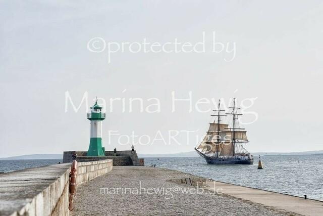 Rügen 21 2893_Marina Hewig 2