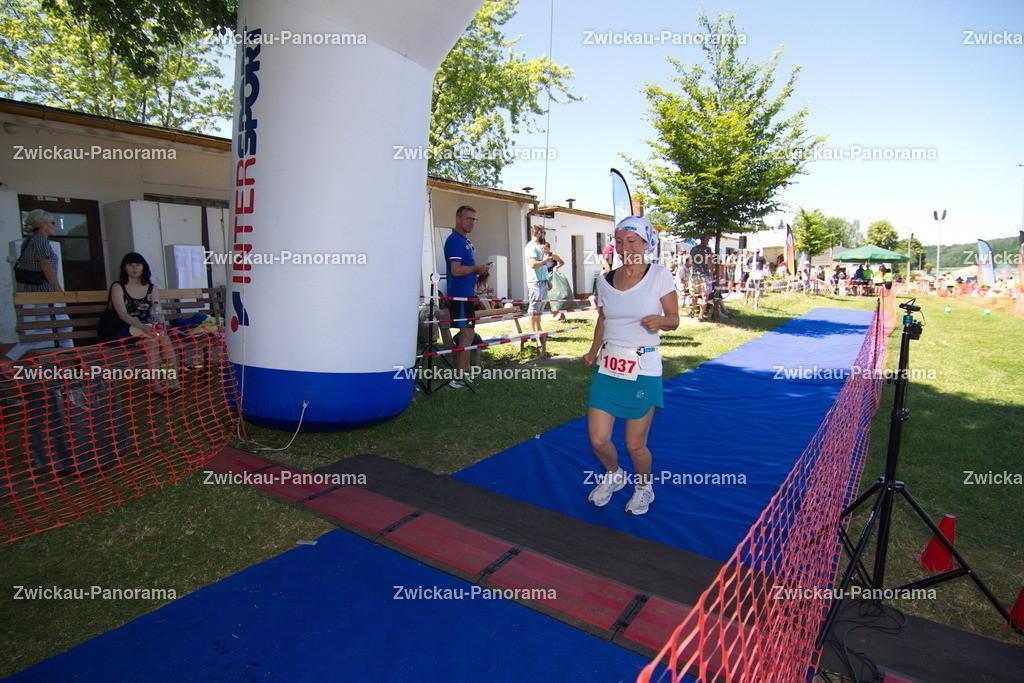 2019_KoberbachTriathlon_ZielfotoSamstag_rk0213