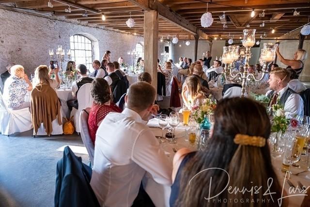 2020-09-11 Hochzeit Jessy und Marcel - Eichenstolz-100