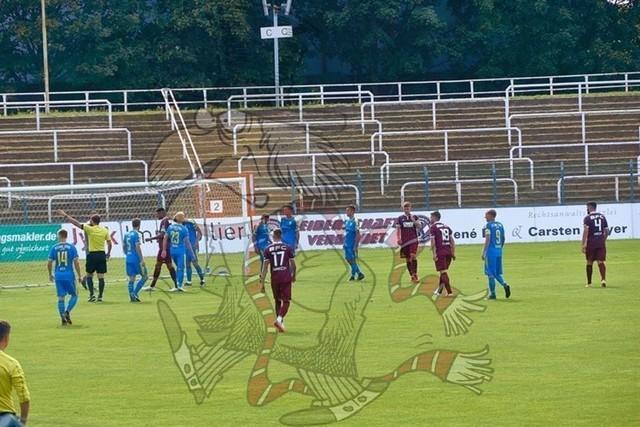 BFC Dynamo vs. FC Carl Zeiss Jena 138