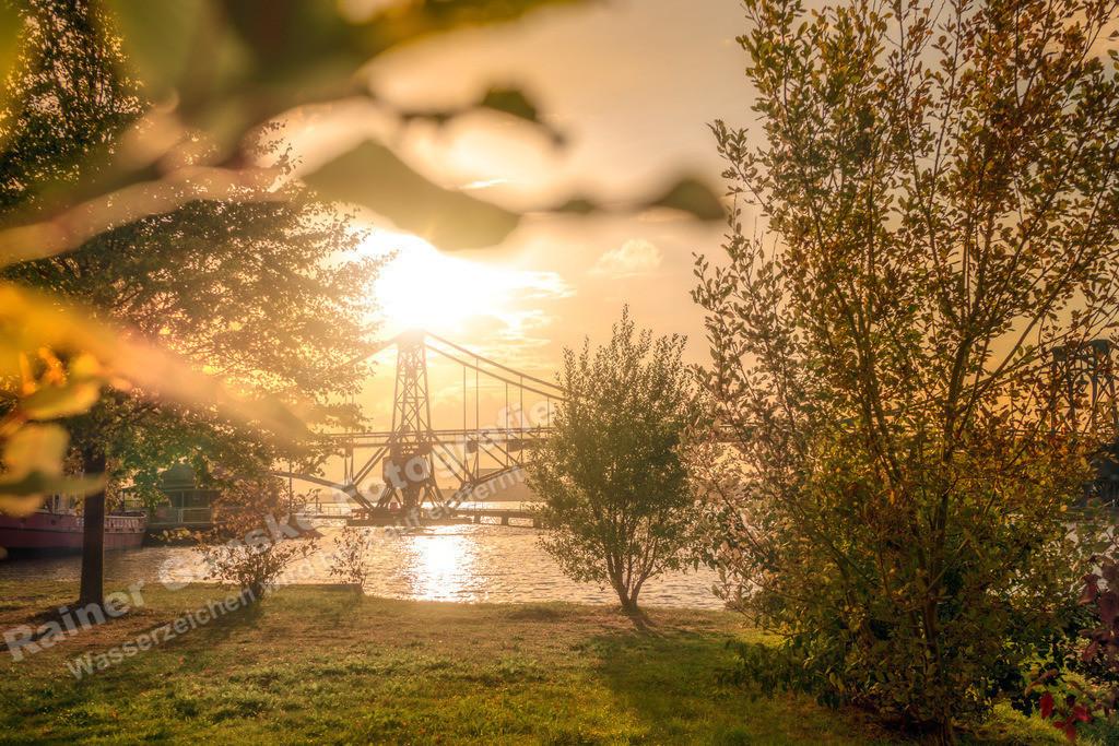 180915-44-Wilhelmshaven KW Brücke