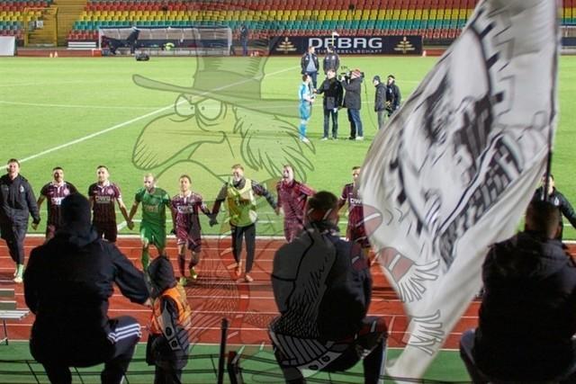 BFC Dynamo vs. FSV Wacker 90 Nordhausen 065