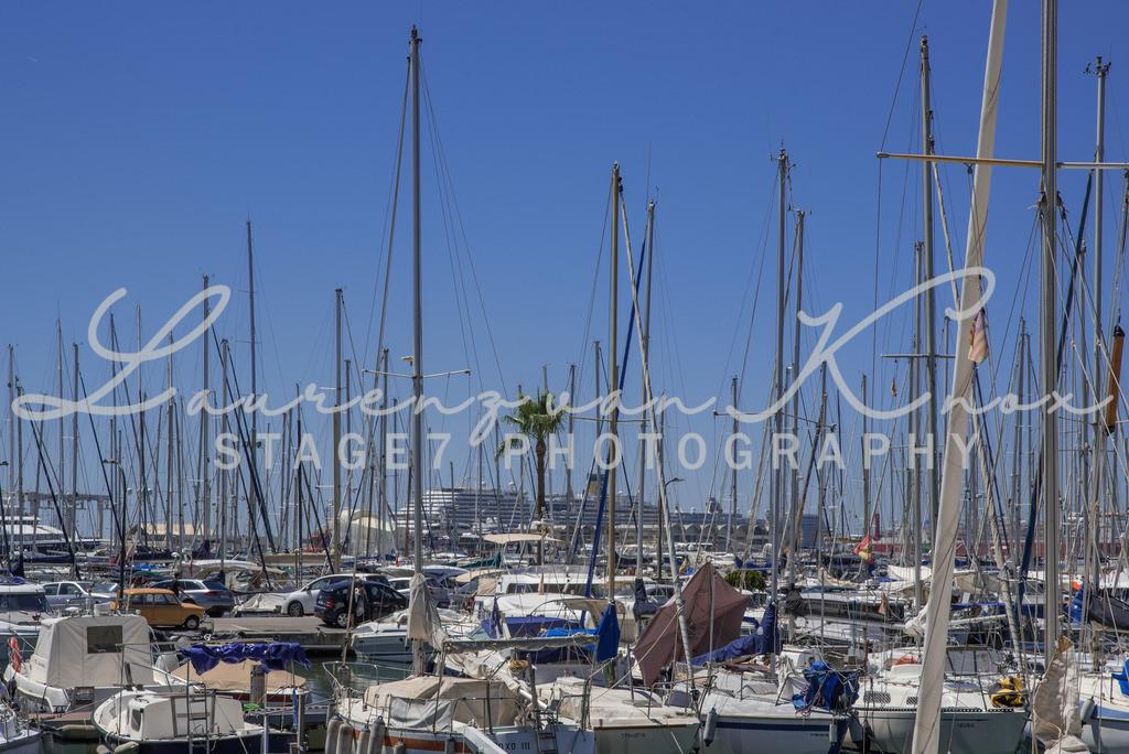 Palma de Mallorca-7