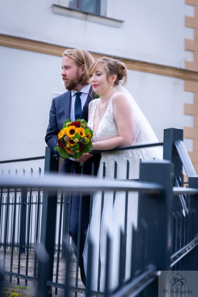 Hochzeit Rittergut Störmede Brautpaarshooting