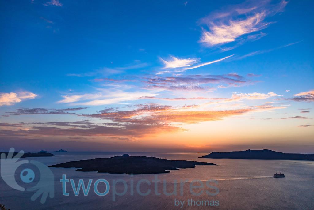 Santorini | Santorini