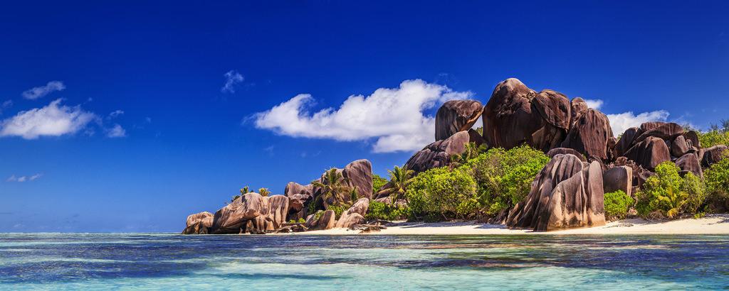 011-Seychellen-Anse source d_argent-4